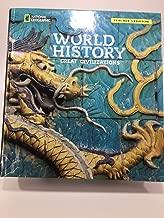 World History Great Civilizations Teacher's Edition
