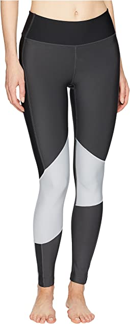 Surf Street Ready Leggings