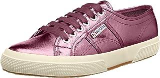 SUPERGA 2750 Cotmetu, Sneaker Donna