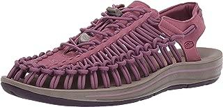 KEEN Women's UNEEK 8MM Sandal