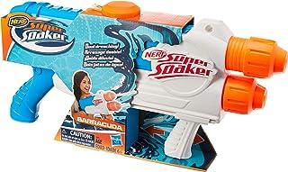 22e44505fc Brinquedos e Jogos  Armas d Água na Amazon.com.br