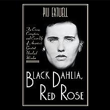 Best black dahlia red rose by piu eatwell Reviews