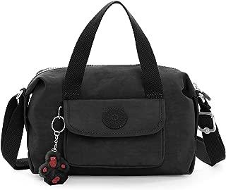 Best kipling women's brynne handbag Reviews