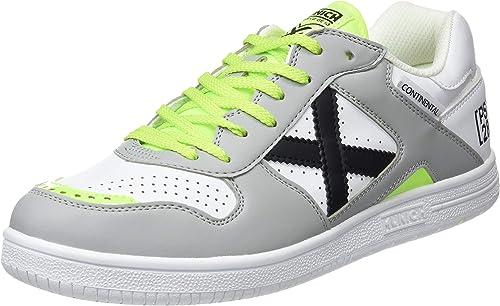 Munich Continental V2, V2, V2, Chaussures de Fitness Mixte Adulte a2e