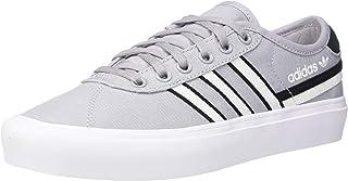 Delpala Sneaker