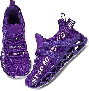Running Shoes Kids
