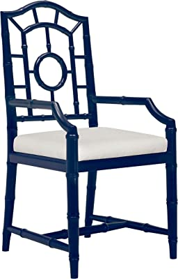 Amazon Com Hillsdale Furniture Embassy Dining Chairs Set