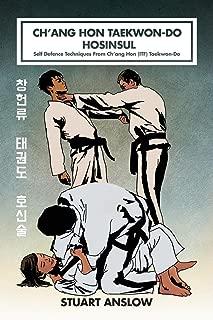 taekwondo shop