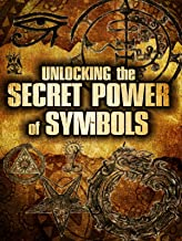 symbols recordings