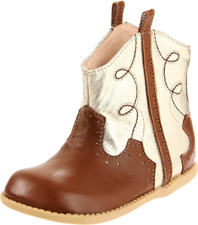 Livie Luca Buck Boot Super sale Discount is also underway period limited Kid Toddler Little