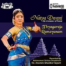 Natya Dwani Thyagaraja Ramayanam