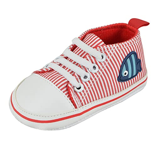 35a2f2416716 Toddler Shoes  Buy Toddler Shoes Online at Best Prices in India ...
