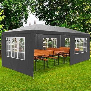 Amazon.fr : Tente Reception