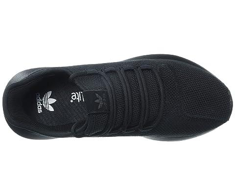 Adidas Originals Barnas Rørformet Skygge J Sneaker ncbK3Rdfy