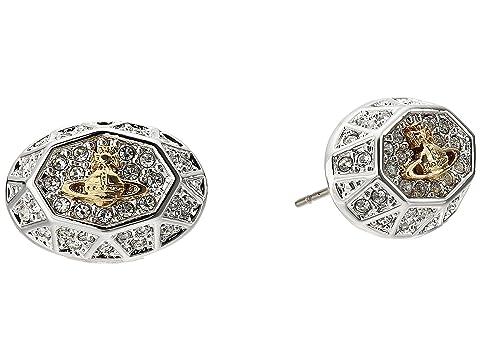 Vivienne Westwood Liliana Earrings