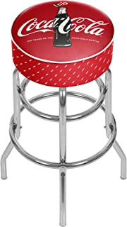 Best coca cola bar chairs Reviews