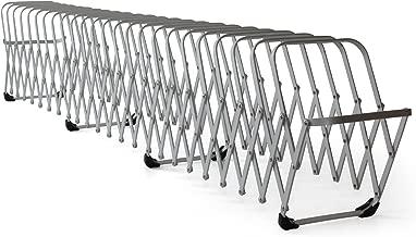 lee flexifile expandable organizer 24 slot