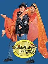 Romance Movies Bollywood