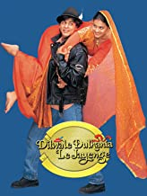 Best dilwale dulhania le jayenge movie watch online Reviews