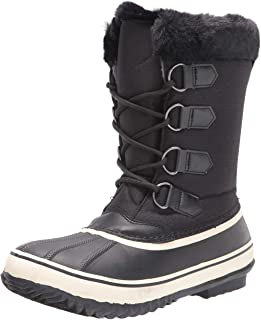 JBU by Jambu Rainey Too womens Winter Boot
