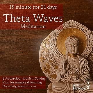 Best 21 day meditation Reviews