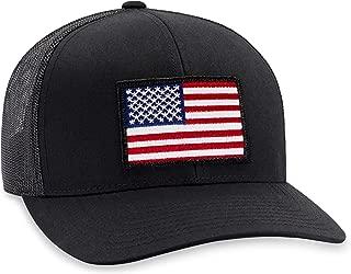 brewers flex fit hat