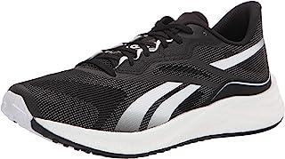 Men's Floatride Energy 3.0 Running Shoe
