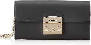 Best furla wallet crossbody Reviews
