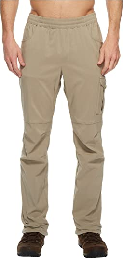 Horizon Lite Pull-On Pants