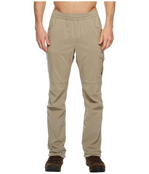 Columbia cordones Lite Tusk Horizon Pantalones sin EZw5q77