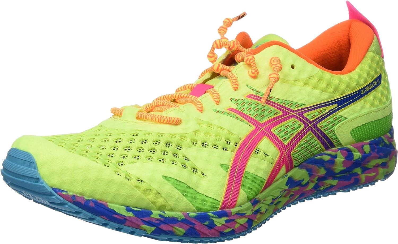 Gel-Noosa Tri 12 Running Shoe