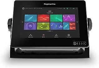 Ray Marine Electronics E70367-03-NAG RV IRV 3D RV 100 Td & Navi+ USXC Axiom, 9