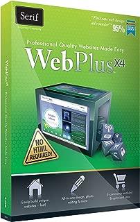 Best pc software website Reviews