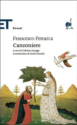 Canzoniere (Einaudi tascabili. Classici)