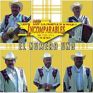 Best los incomparables de tijuana el numero uno Reviews