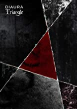 Triangle [初回限定A-TYPE盤]