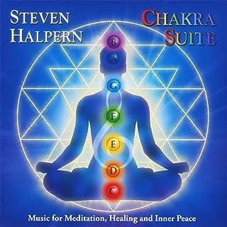 Tibetan Healing Sounds Mp3