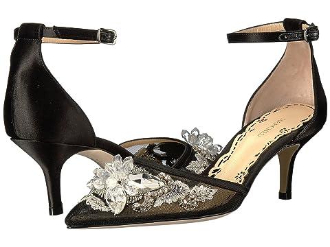 Marchesa Darlene pumps footlocker pictures cheap price classic enjoy cheap online P6nAo
