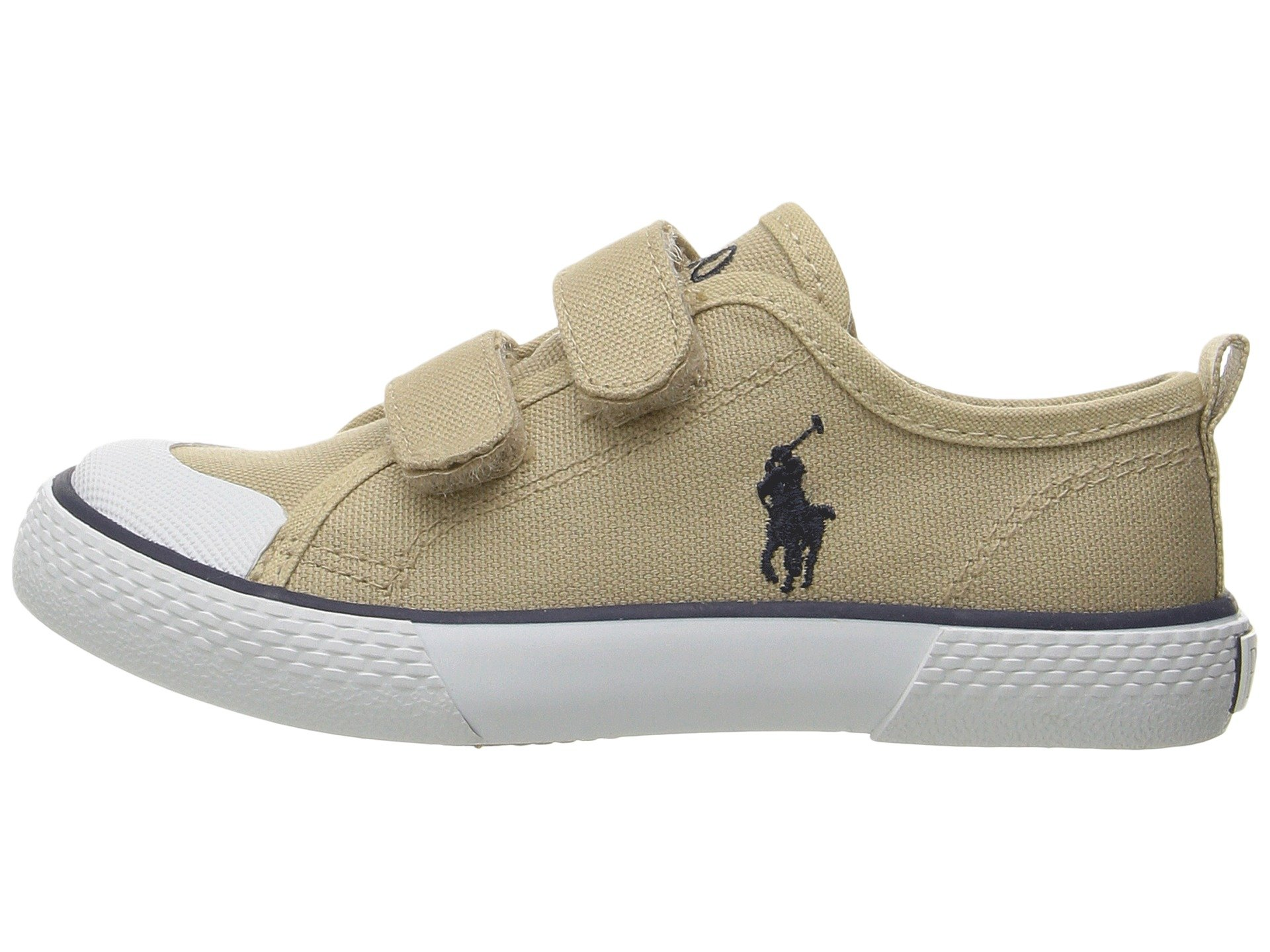 Polo ralph lauren kids camden ez toddler at 6pm for Ralph lauren kids