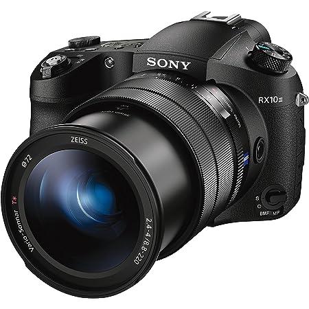 Pentax Spiegelreflex Kamera Mit Kp Gehäuse Kamera