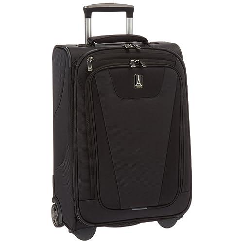 25920a638f9f Travelpro Maxlite 4 22