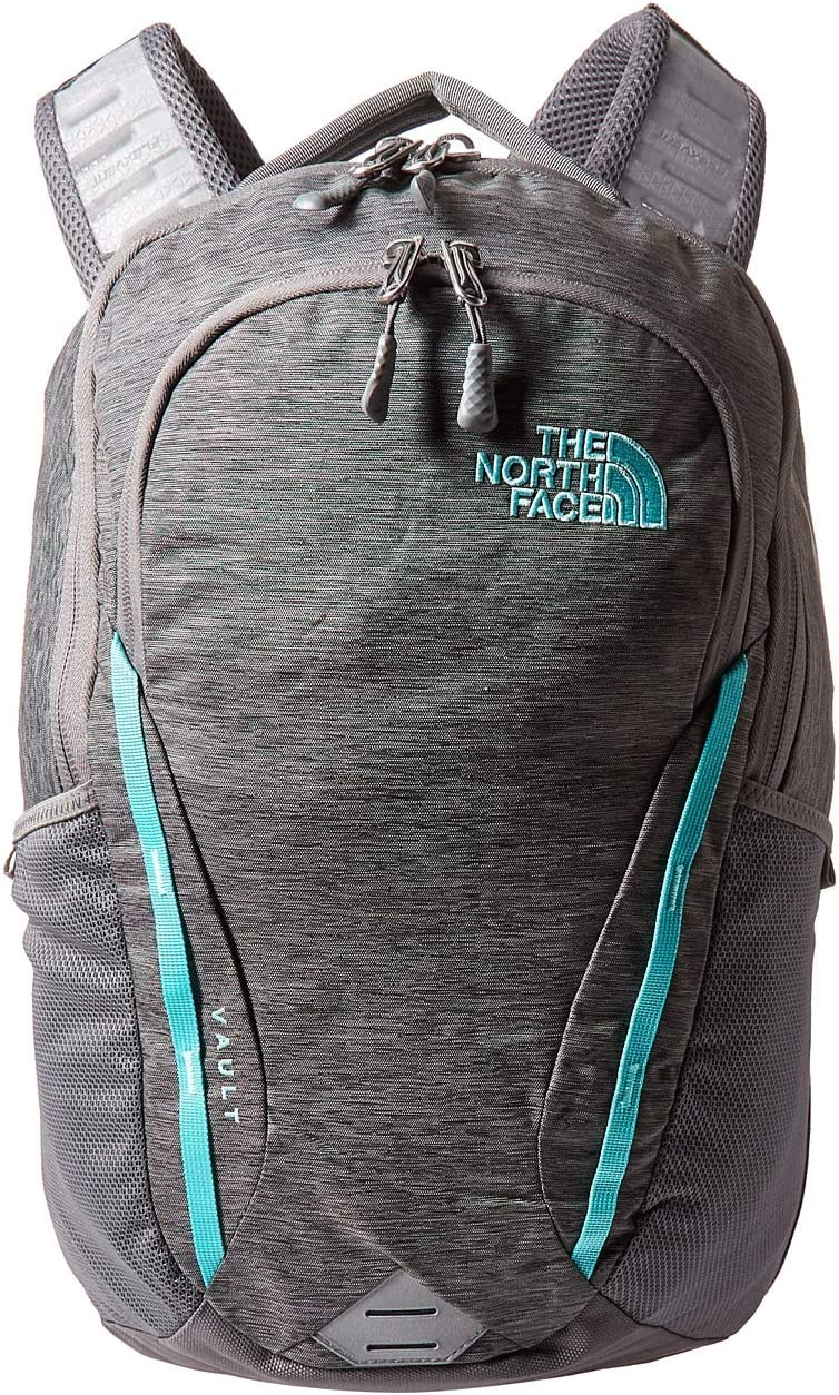 8923a7d7d80 The North Face Outerwear, Shoes, Bags, Clothing | Zappos.com