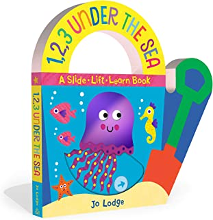 Best math three under the sea Reviews