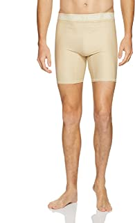 Russell Athletic Men Compression Short