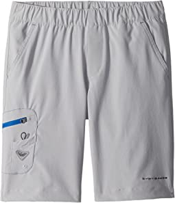 Columbia Kids Terminal Tackle Shorts (Little Kids/Big Kids)