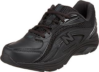 New Balance Women's WW846 Walking Shoe