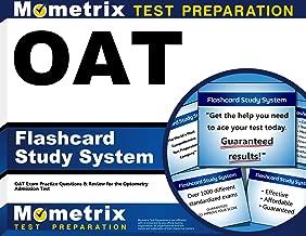 Best oat exam practice questions Reviews