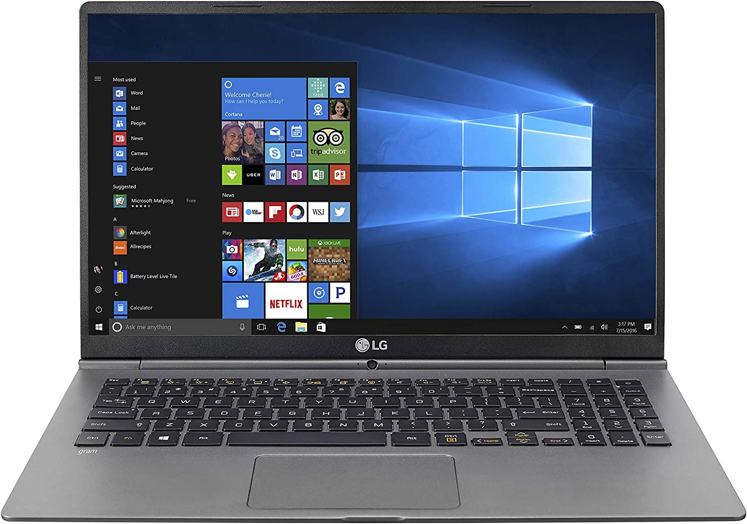 Best Laptop For Medical School Students