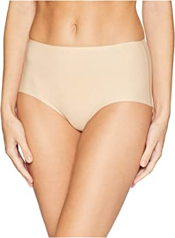 Invisibles High-Waisted Hipster Panty
