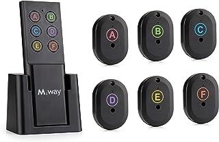 Amazon.es: 20 - 50 EUR - Estuches de llaves / Accesorios ...